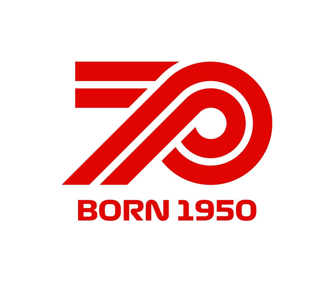 1st January 2020 1950 2020 Formula 1 Presents A New Logo To Celebrate 70 Years Of The Greatest Racing Spectacle On The Planet Auto Sport Report